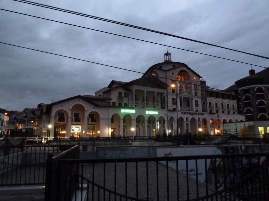"""Фото для """"Проектирование загородных домов повторного применения"""""""